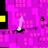 jump jolt game