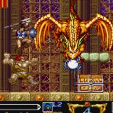 magic sword: heroic fantasy game