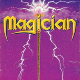 magician game