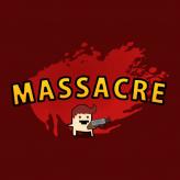 massacre io game