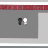 mind thief game