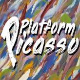 platform picasso game