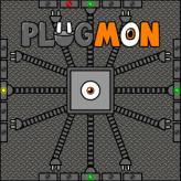 plugmon game