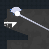 portal putput game