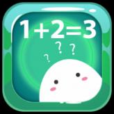 quick math game