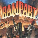 rampart classic game