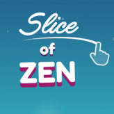 slice of zen game