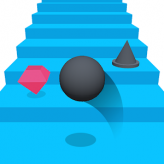 stairs online game