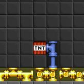 tubetris deluxe game