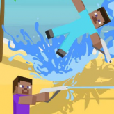 waterguns io game