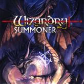 wizardry summoner game