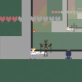 worse company game