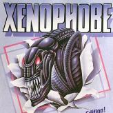 classic xenophobe game