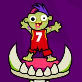 zomball game