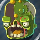 zombie life game
