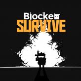 blocker survive game