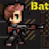 battlepoint io game