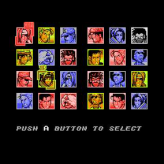 colour 2001 streetfighter ii game