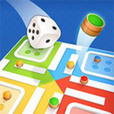 ludo legend game
