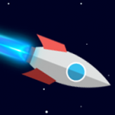 booster space game