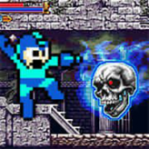 castlevania hod: revenge of the findesiecle game