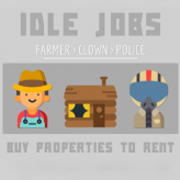 idle jobs game