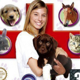 lea: passion veterinaire game