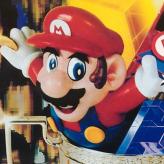 nintendo world championships 1990 game