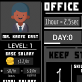office boy idle game