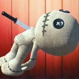puppet killer game