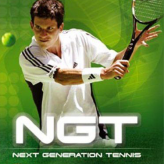 roland garros 2002: next generation tennis game