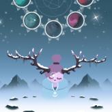 ruya game