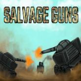salvage guns io game