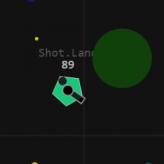 shot land game