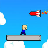 sky jump game