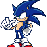 2 in 1: sonic advance & sonic battle game