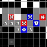 squarecraft io game