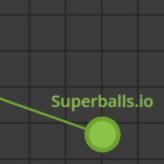 superballs io game