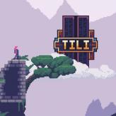 tili game