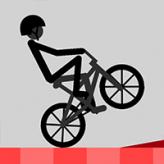 wheelie challenge game