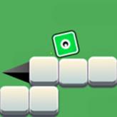 amazing cube adventure game