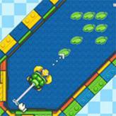 sling turtle game