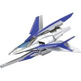 darius gaiden: silver hawk game