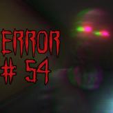 error #54 game