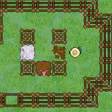 flockoban game