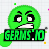 germs io game
