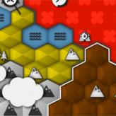 hexagor io game