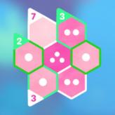 hexologic game