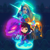 magikmon game