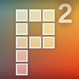 planaris 2 game